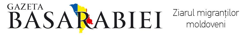 Gazeta Basarabiei